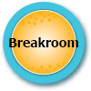 Breakroom Button