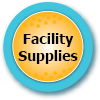 Facility Supplies Button