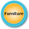 Furniture Button