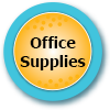 Office Supplies Button