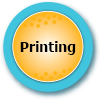 Printing Button