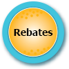 Rebates Button