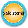 Sale Items Button